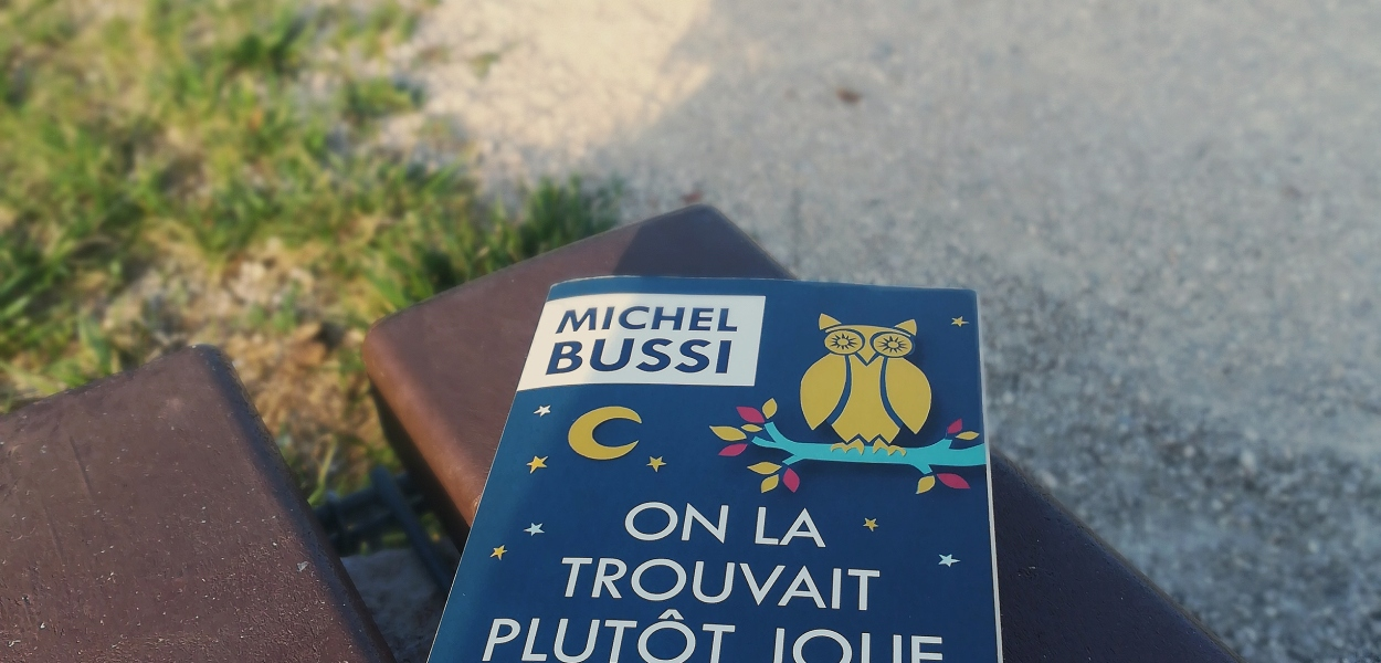 on-la-trouvait-plutot-jolie-michel-bussi