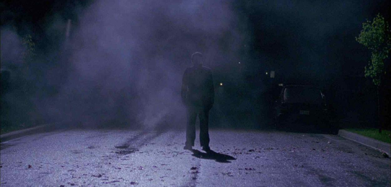 avis du film Halloween 4 : Le retour de Michael Myers