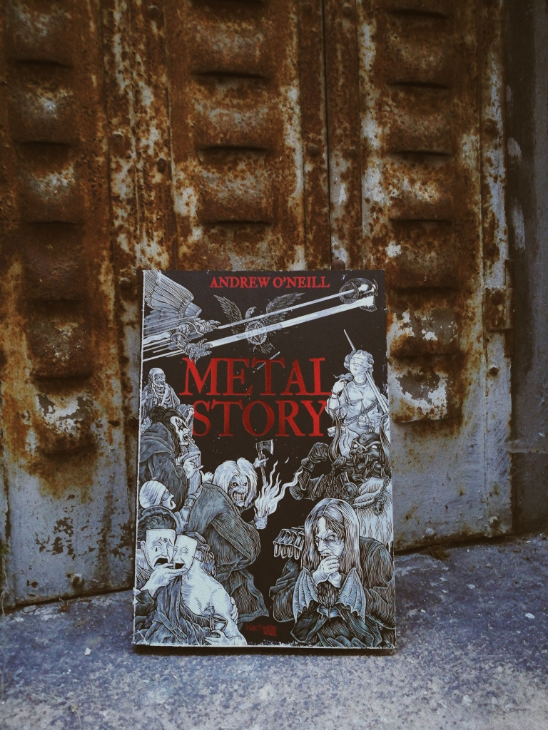 metal-story-andrew-o-neill