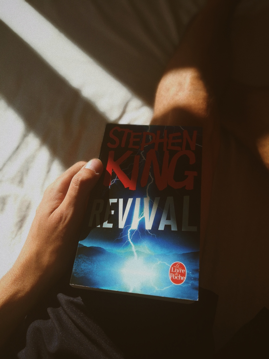 revival-stephen-king