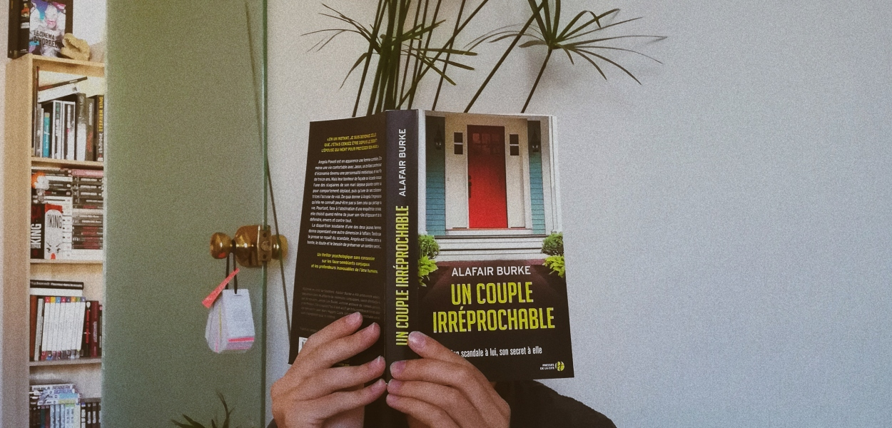 un-couple-irreprochable-alafair-burke