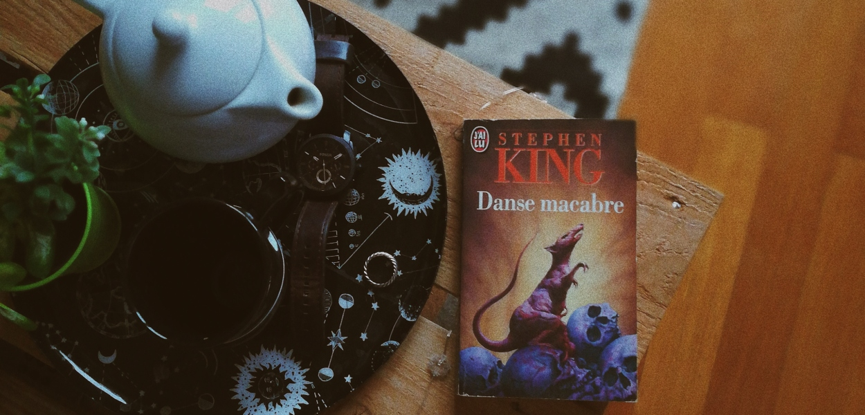 danse-macabre-stephen-king