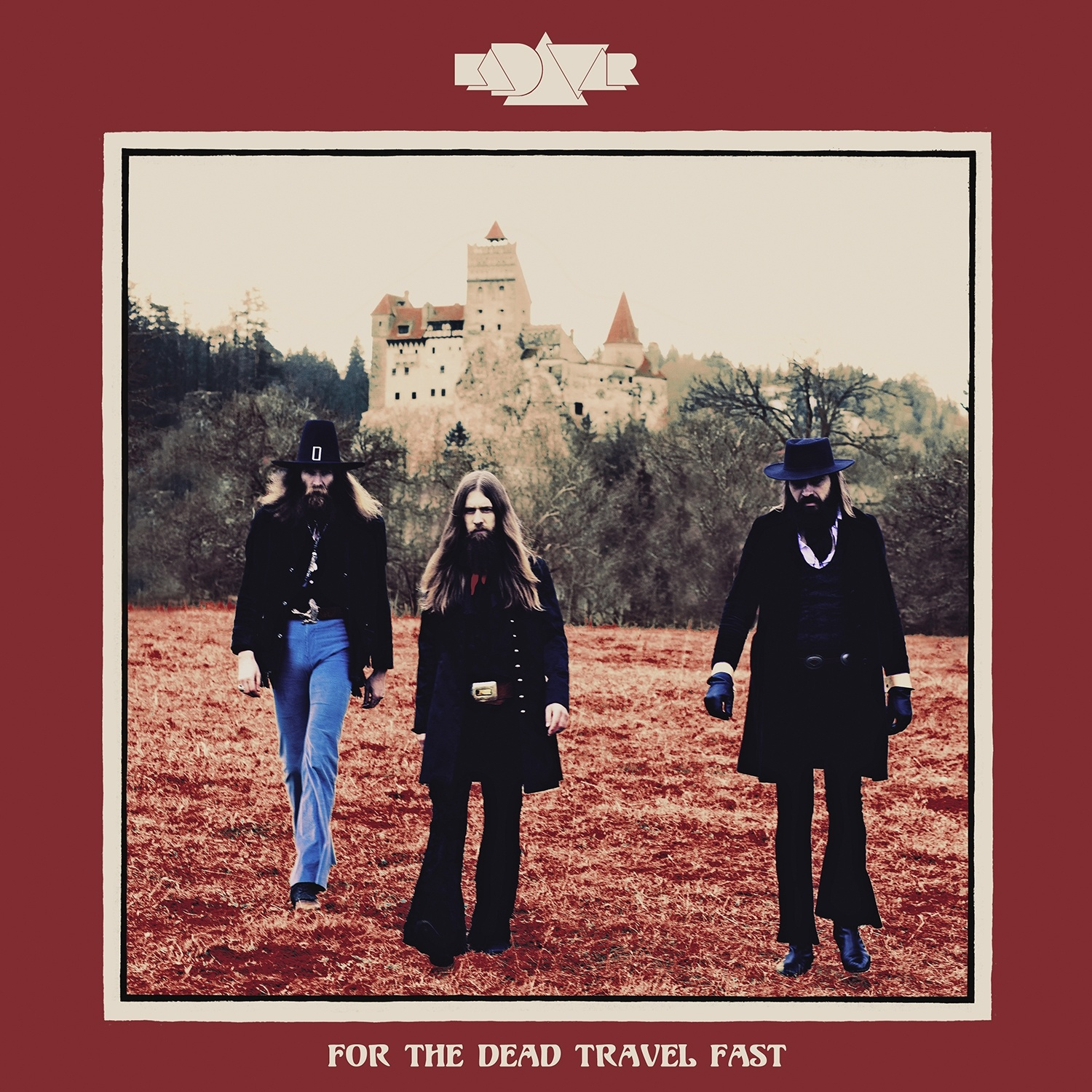 kadavar-for-the-dead-travel-fast