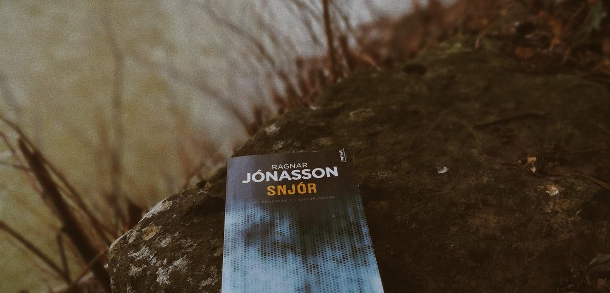 snjor-ragnar-jonasson