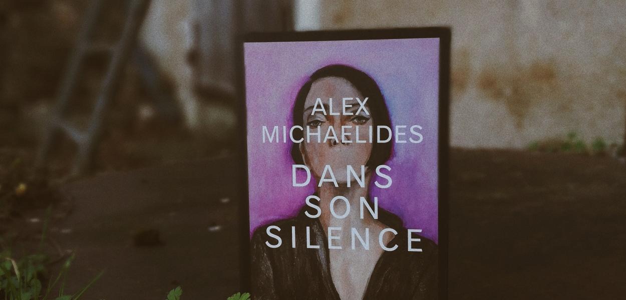 dans-son-silence-alex-michaelides
