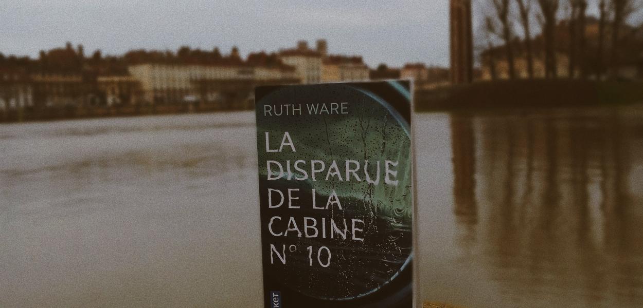la-disparue-de-la-cabine-n-10-ruth-ware