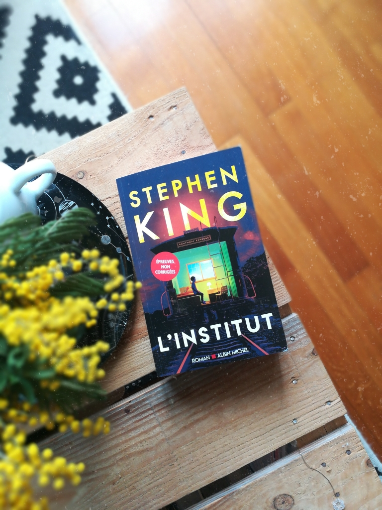 linstitut-stephen-king