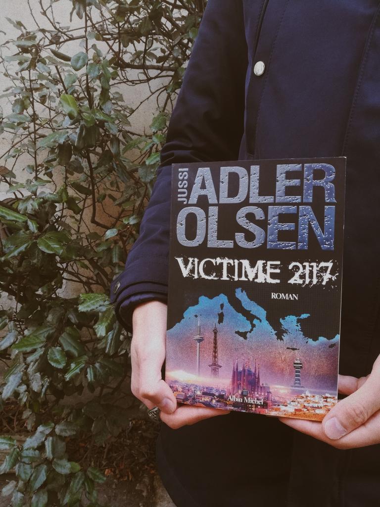 victime-2117-jussi-adler-olsen