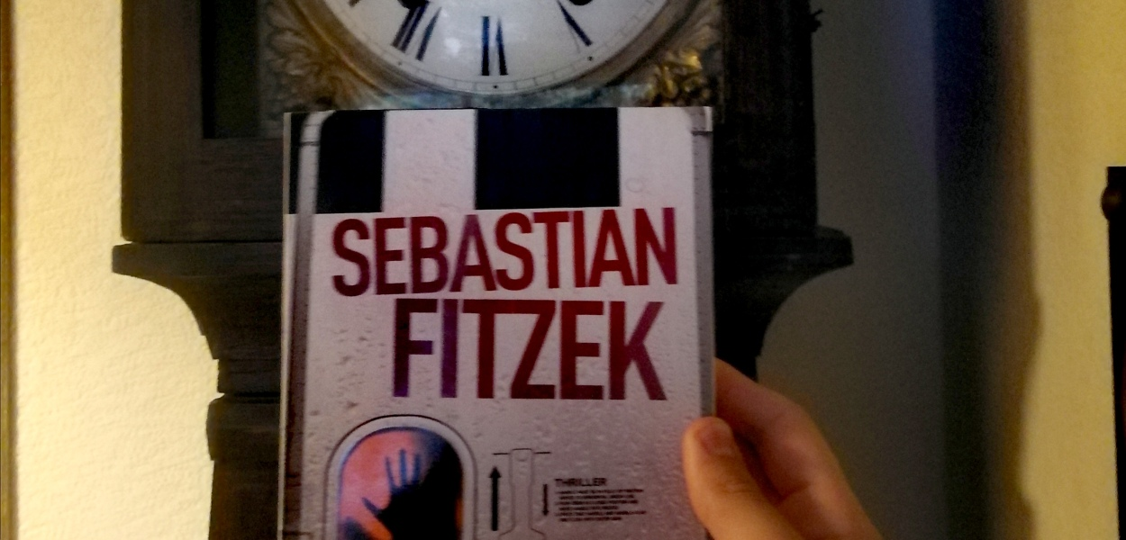 Siege-7a-sebastian-fitzek