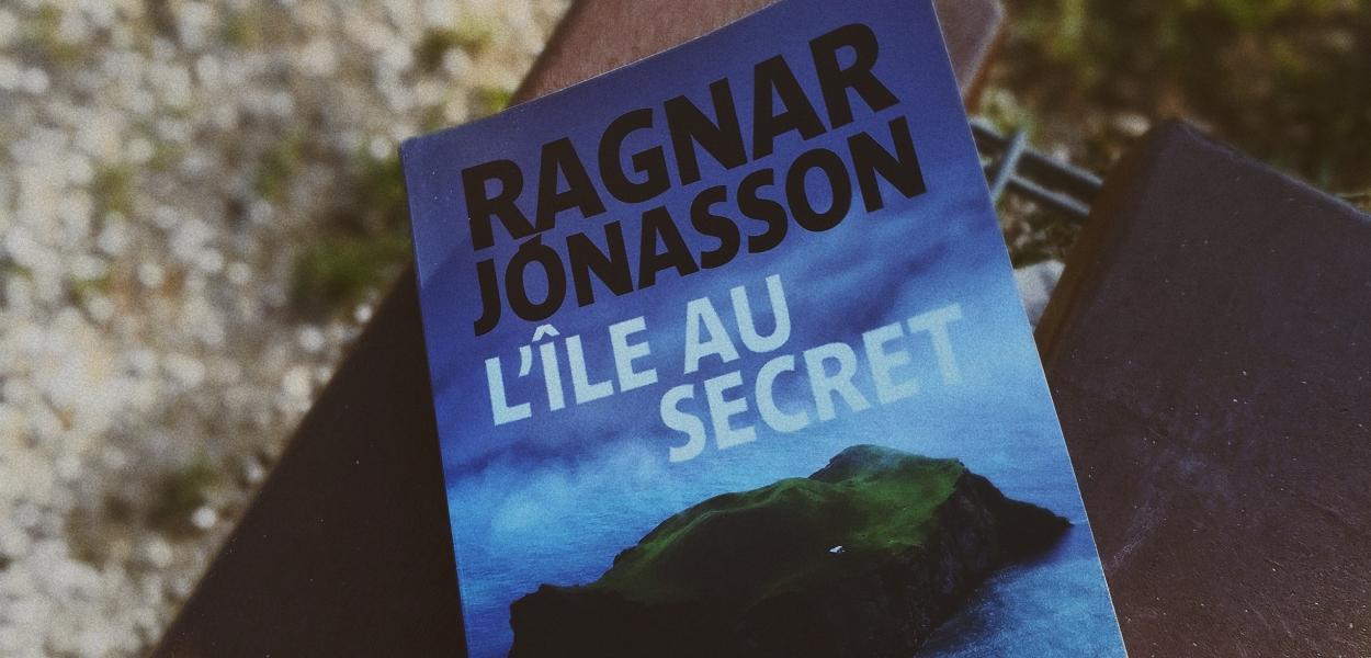 lile-au-secret-ragnar-jonasson
