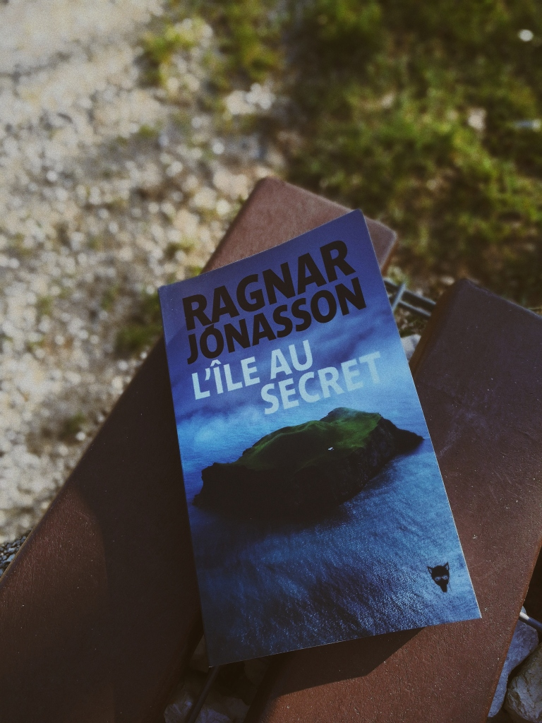 lile-au-secret-ragnar-jonasson