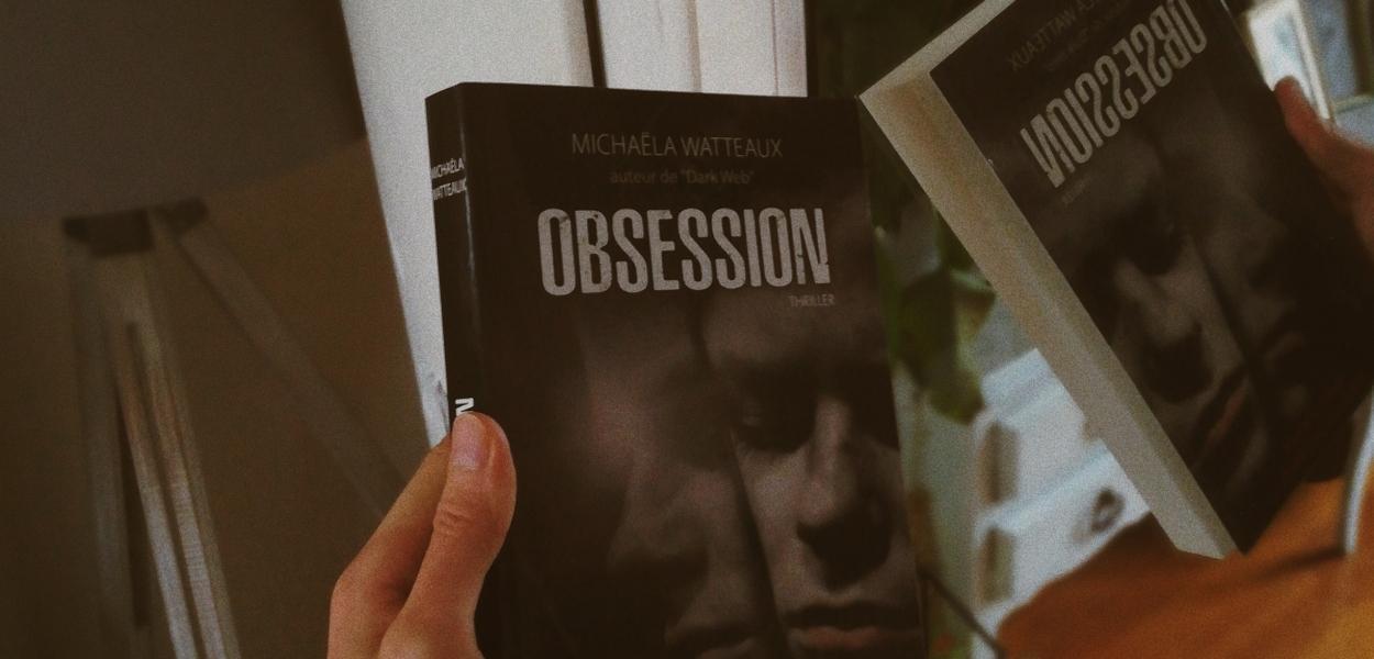 obsession-michaela-watteaux
