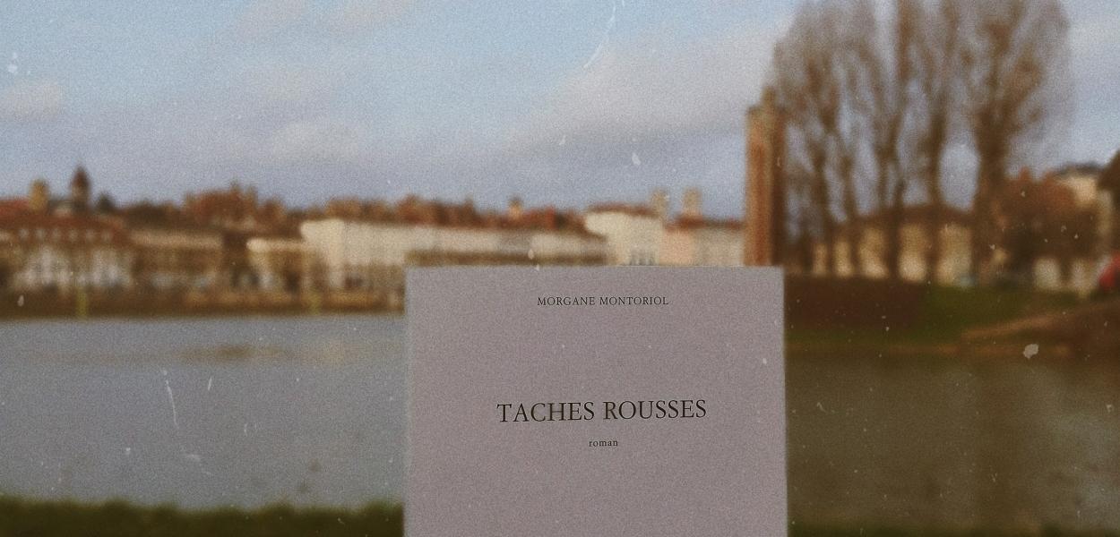 taches-rousses-morgane-montoriol