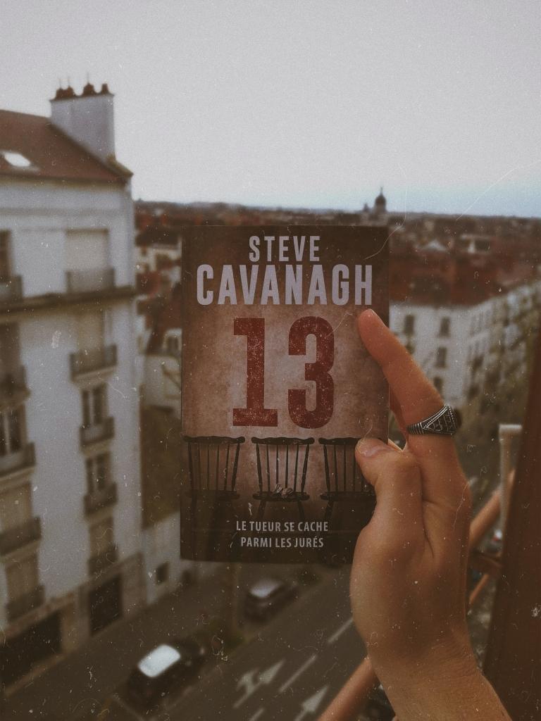 13-steve-cavanagh