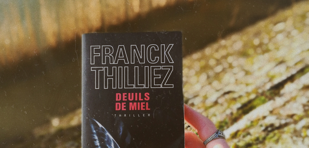 deuils-de-miel-franck-thilliez