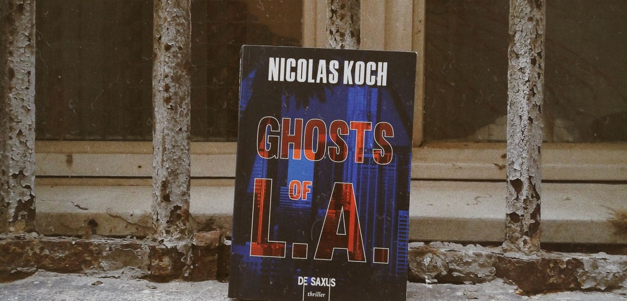 ghosts-of-la-nicolas-koch