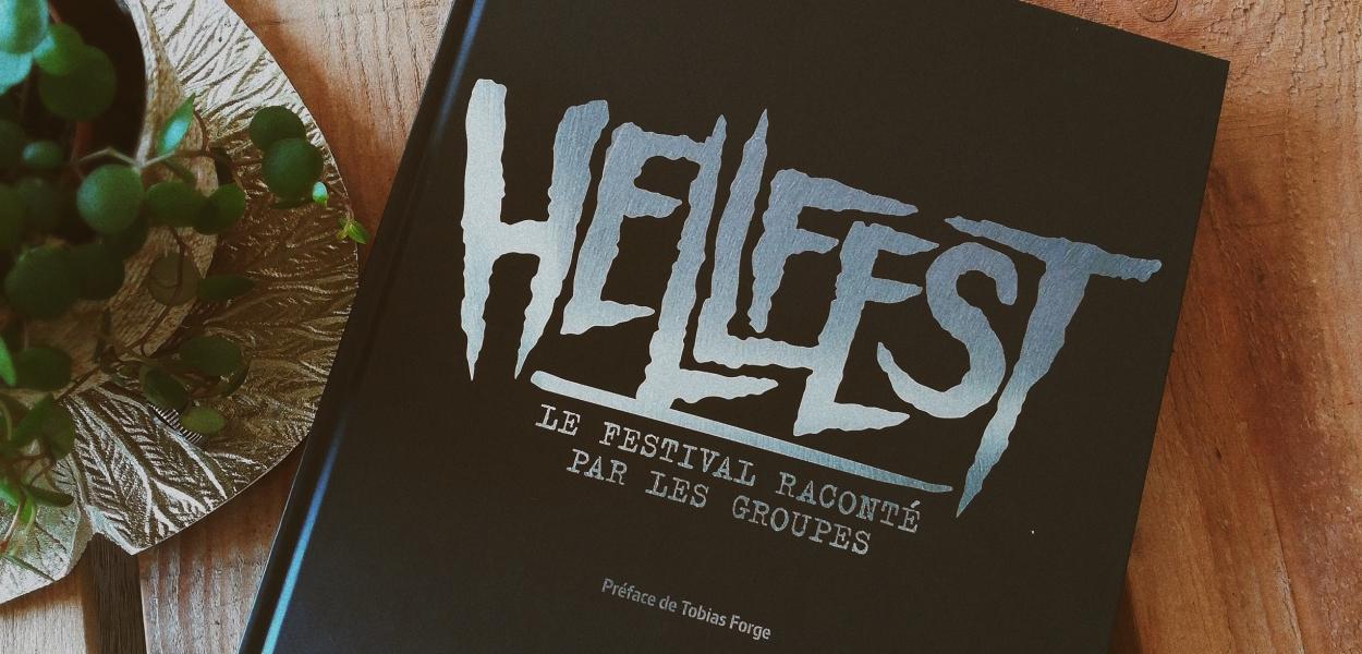 hellfest-le-festival-raconte-par-les-groupes-cedric-sire-isabelle-marcelly