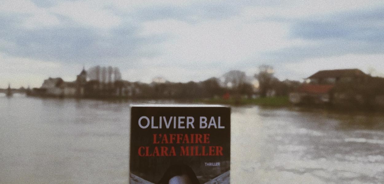laffaire-clara-miller-olivier-bal
