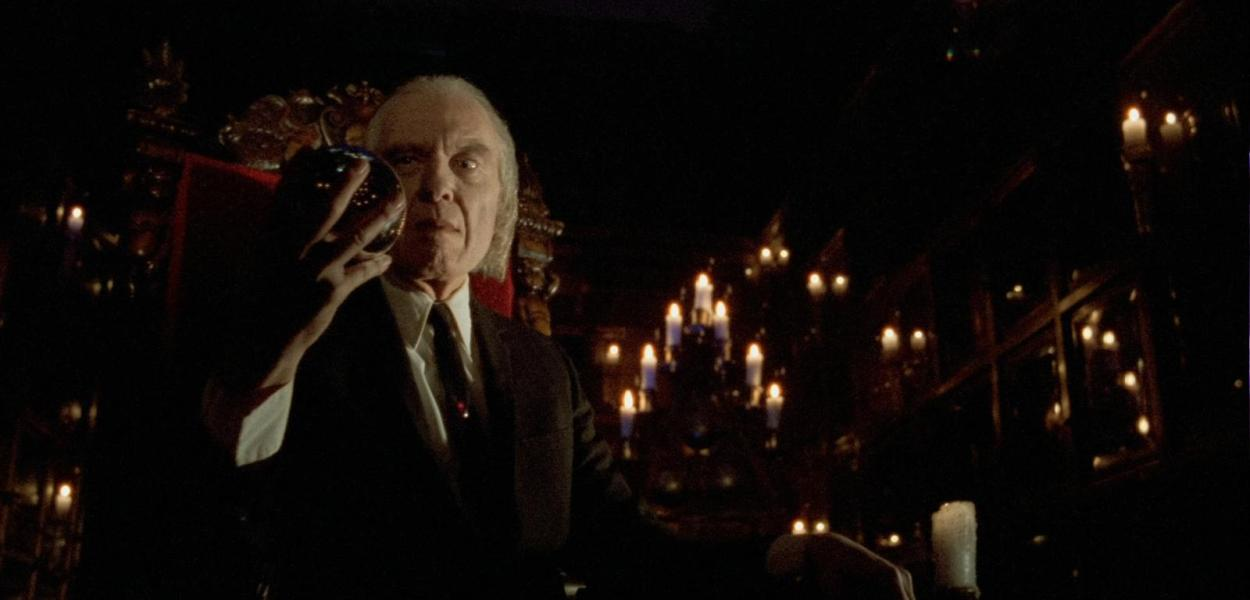 avis Phantasm 3 Don Coscarelli