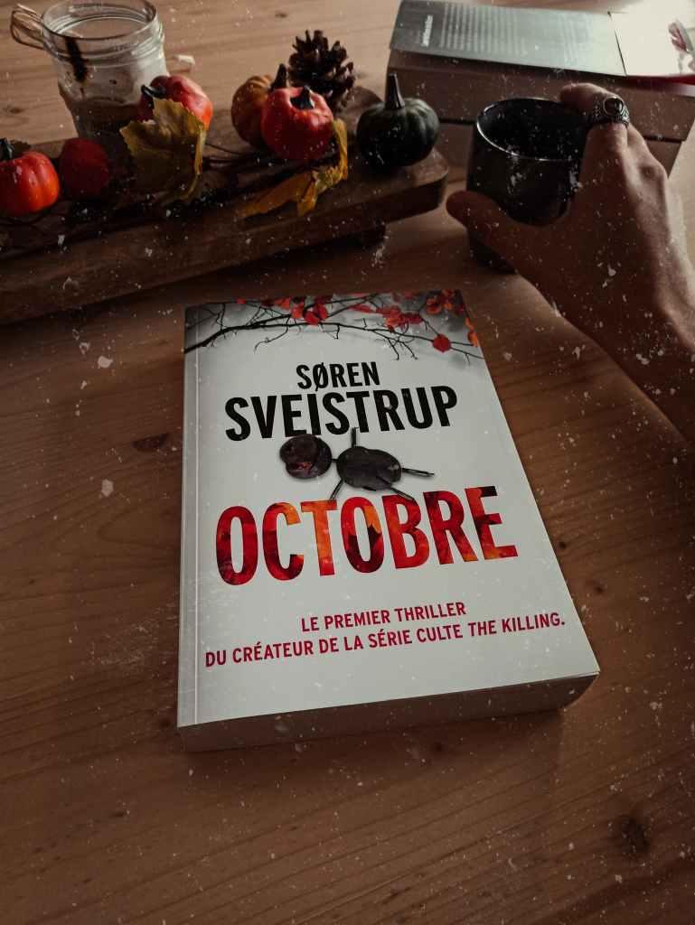 avis-octobre-soren-sveistrup