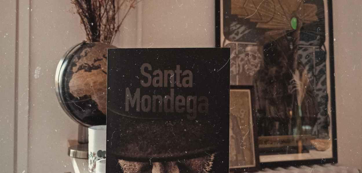 santa-mondega-anonyme